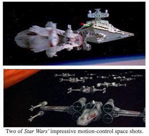 Thumb starwars spaceshots